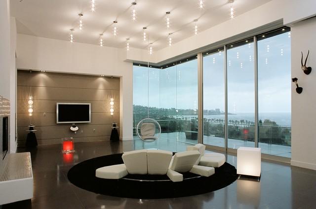 8538 Ruete Monte Carlo modern-living-room