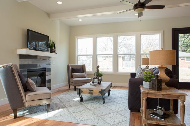 864 Kirkwood Industrial Living Room Nashville By