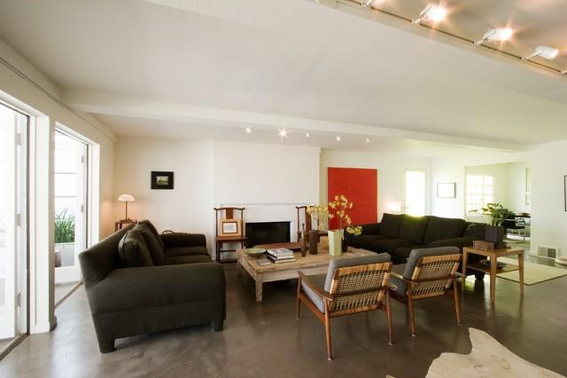 918 contemporary-living-room