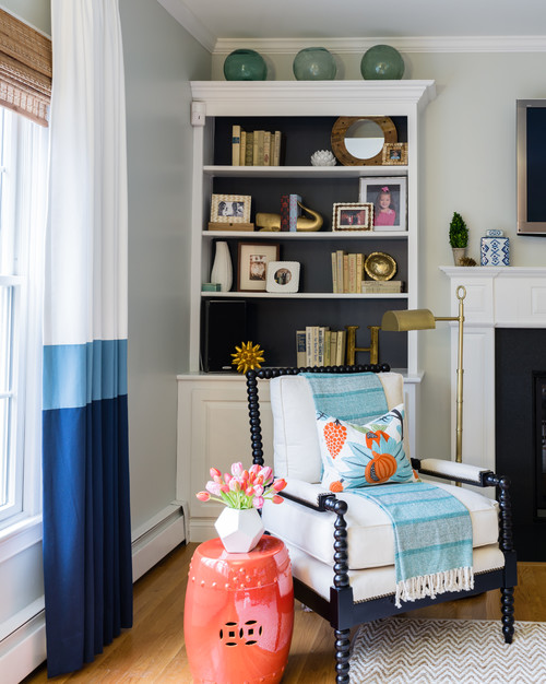 9 Must-Have Items For Every Home