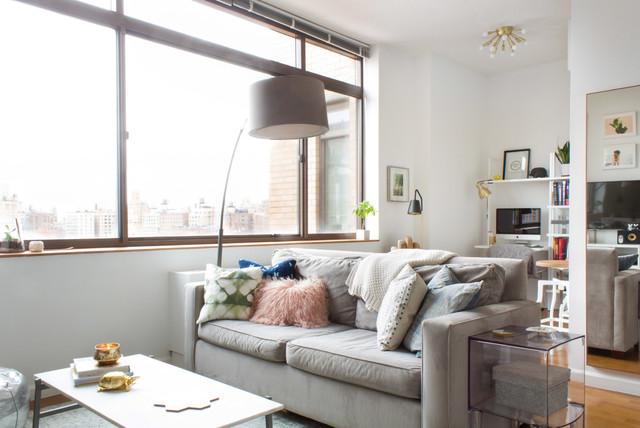 Lightweight Versatile Furniture Pieces, Where Can I Find Lightweight Living Room Furniture