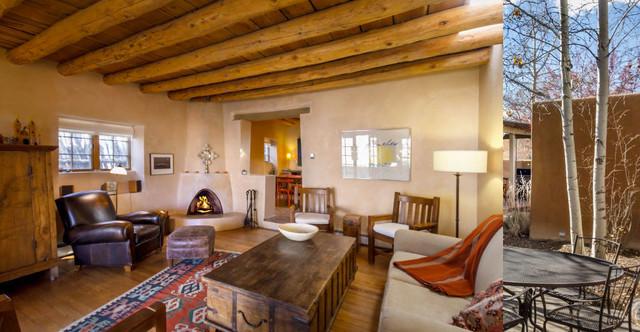 Adam mediterranean-living-room
