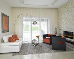 Adams contemporary-living-room