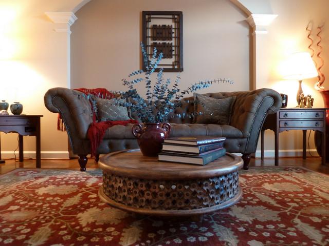 AGW eclectic-living-room