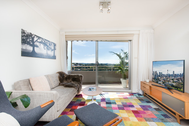 living room north sydney airbnb furnishing sydney 17022
