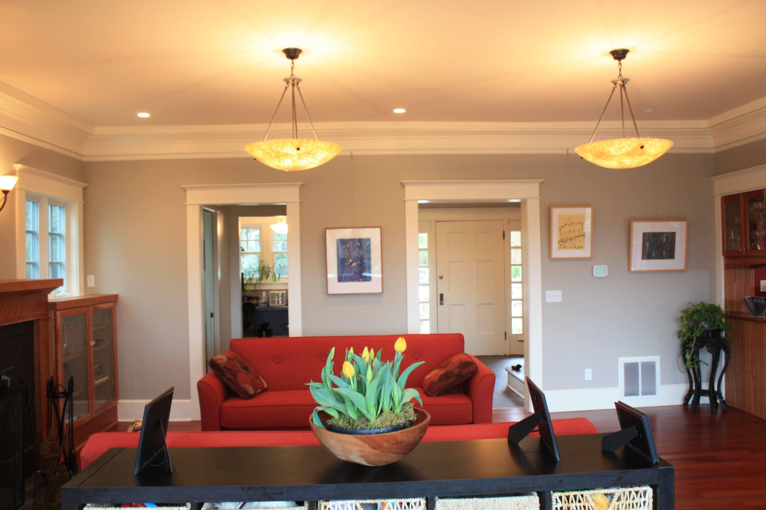 Alameda Whole Home