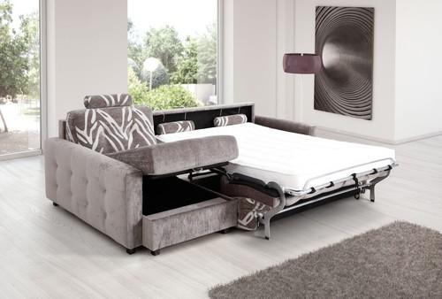 Alexi Sofa Beds