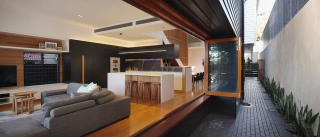 AllkindJoinery-Living-14 contemporary-living-room
