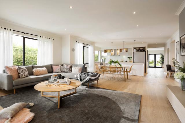 Amberley 27 contemporary-living-room