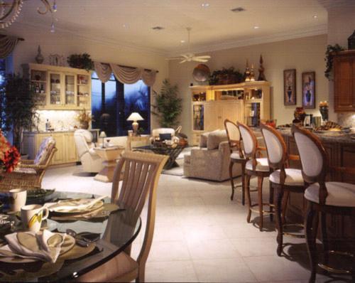 american international designs portfolio of