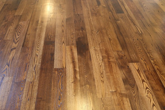 Minwax Stain Pictures Red Oak Floor Home Design Idea