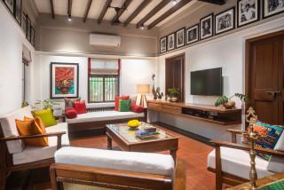 Living Room Design Ideas Inspiration Images December 2020 Houzz In