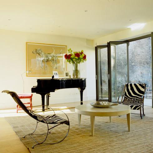 Andrene modern-living-room