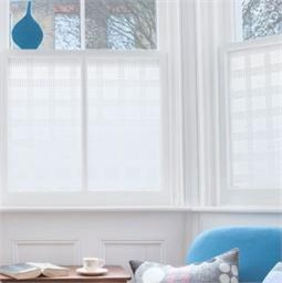 Anni Window Film contemporary-living-room