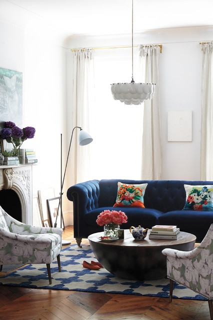 anthropologie living room. Anthropologie living room