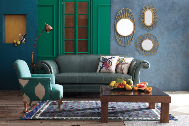 anthropologie style living room anthropologie living room anthropologie meets glam 12823