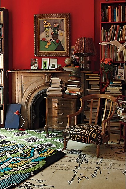 Anthropologie home for Home decorating like anthropologie