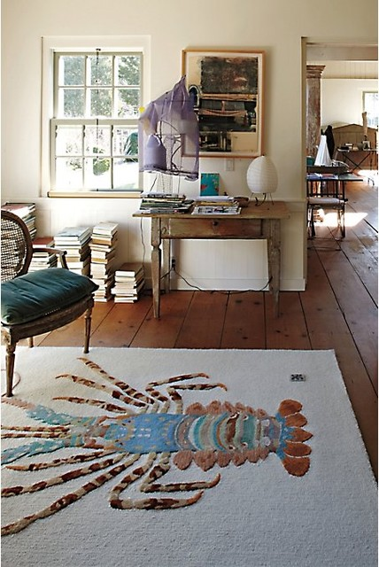 Anthropologie room images galleries for Anthropologie living room ideas