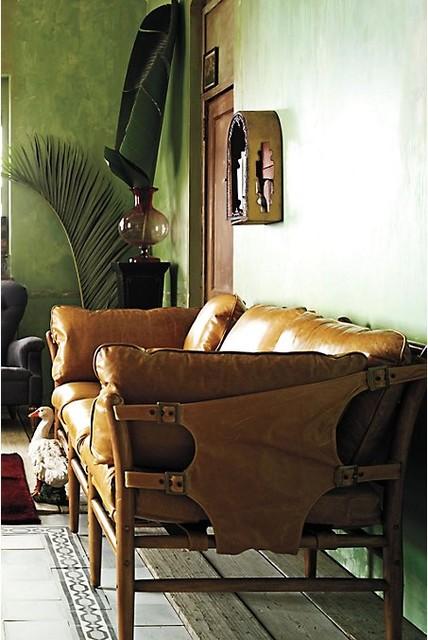Anthropologie Living Room Anthropologie living roomAnthropologie