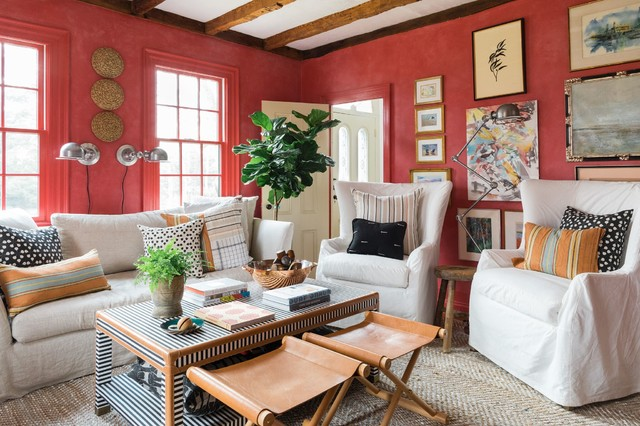 7 Major Decorating Mistakes and How to Avoid Them