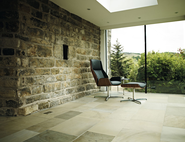 Stone Floors For Living Rooms Modani Modern Furniture S