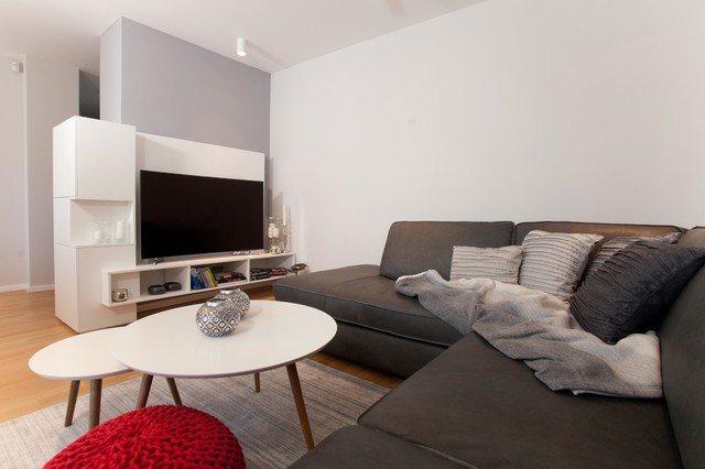 flatshare one room available from 1 sept 2017 in shared 5 roo ...