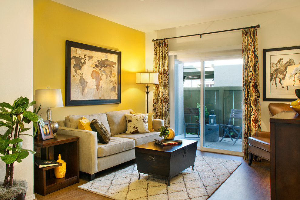 6 Simple Ways to Update Your Home