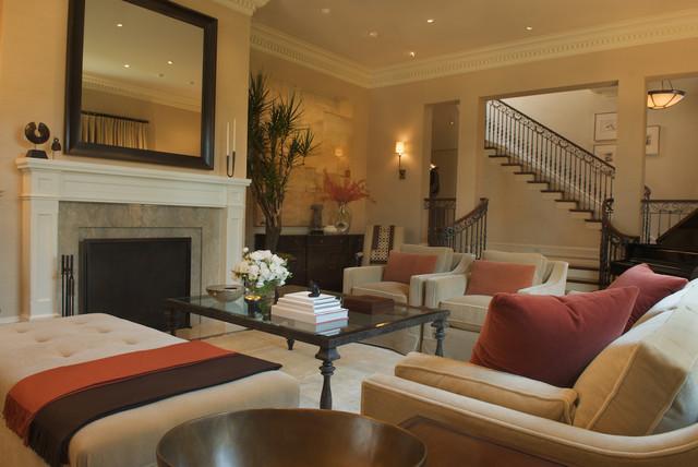 Sensational Architecture And Interior Design Contemporary Living Room Inspirational Interior Design Netriciaus