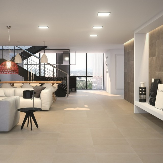 architonic ivory porcelain floor tiles r11 anti slip tiles living room - Porcelain Floor Tiles For Living Room