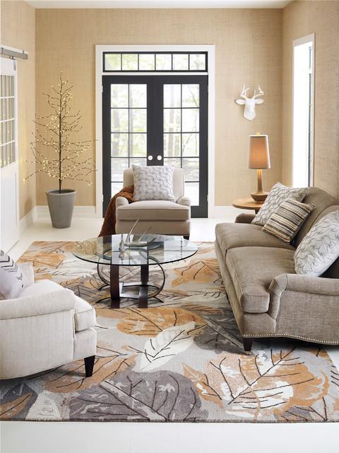 28 houzz living room rugs surya fallon rug fal contemp