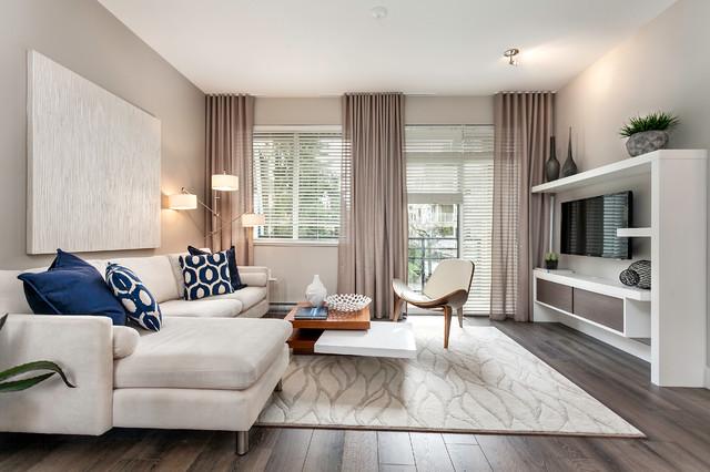 Дизайн гостиной фото 2017 современные идеи