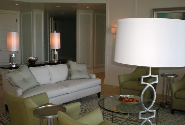 Aria contemporary-living-room