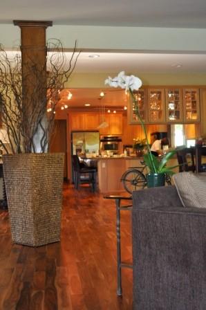 Arletta Home traditional-living-room