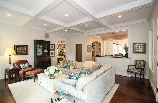 arlington new build traditional living room other superior awning inc van nuys ca us 91402