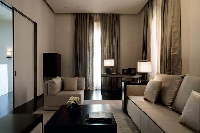 Armani casa furniture for Armani arredo casa