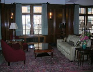 Art deco living room for Joop living room 007