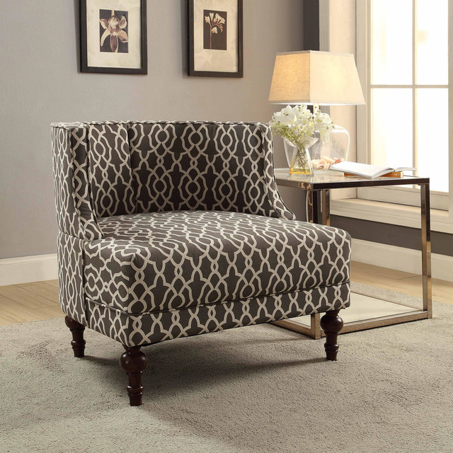 Art Van Furniture Living Room Klassisch Modern Wohnbereich