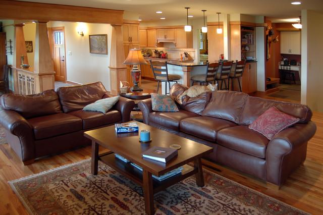 Condo Living Room Salas Living Room Living Room Design Modern