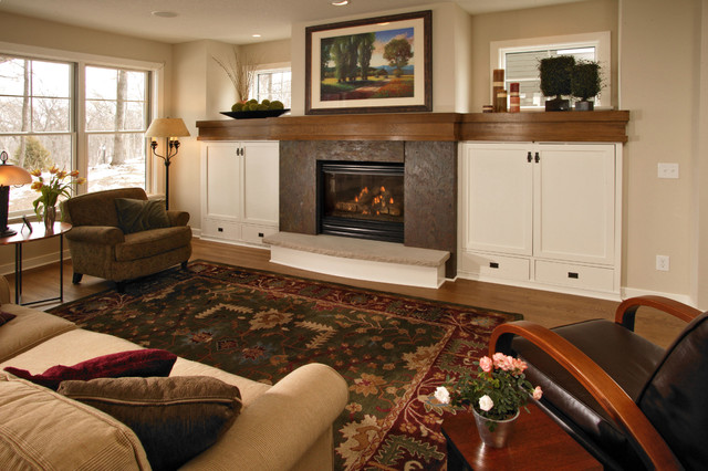 arts and crafts room decorating ideas arts amp crafts living room arts amp crafts living room 7469
