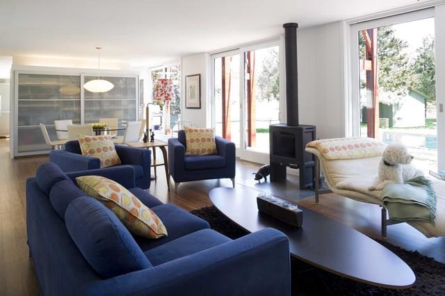 ASAP_Living_room_w copy.jpg modern-living-room