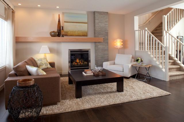 Ascent contemporary-living-room