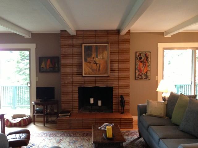 Ashland Street midcentury-living-room