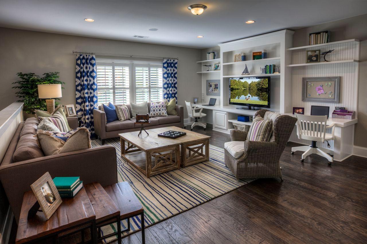 Living Room Desk Furniture Ideas Photos Houzz