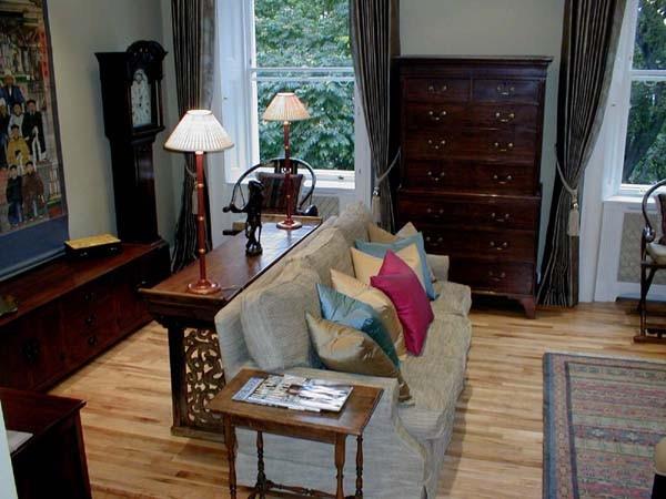 astounding asian style living room london adrienne   Asian Style Living Room - Asian - Living Room - london ...