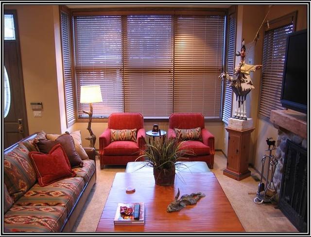 Aspen co for Aspen interior design firms