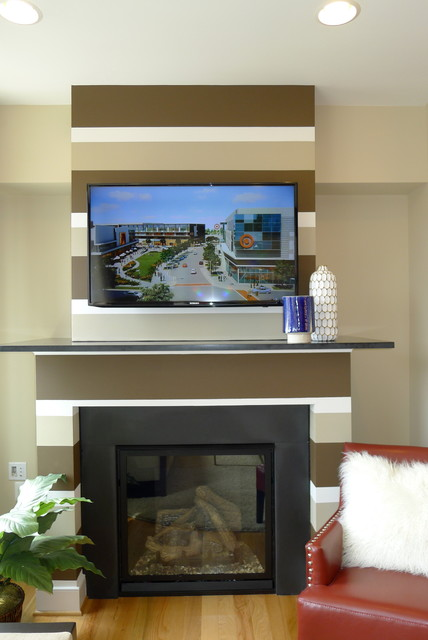 Aster at Mosaic contemporary-living-room