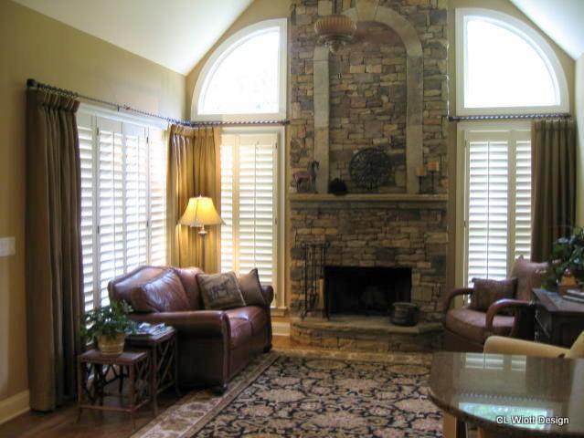 cl wiott design interior designers decorators