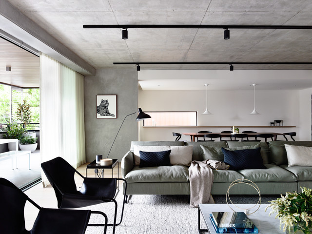 australian interior design awards 2015 scandinavian living