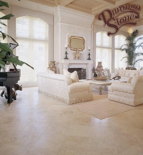 Tiled Living Rooms On Pinterest Black Rooms Tile