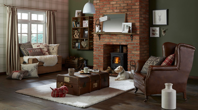 autumn winter 2014 decor collection contemporary